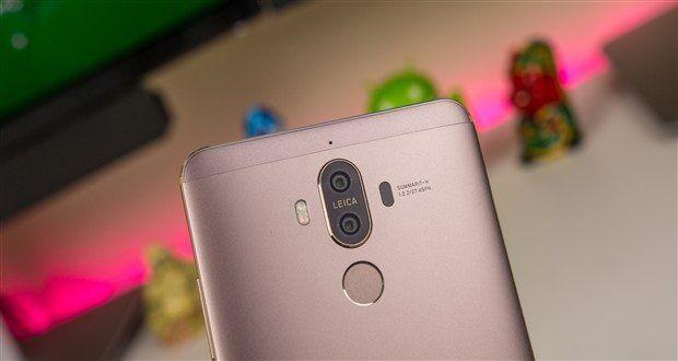 Akıllı Telefonlarda Kamera Sorunu ve Çözümü