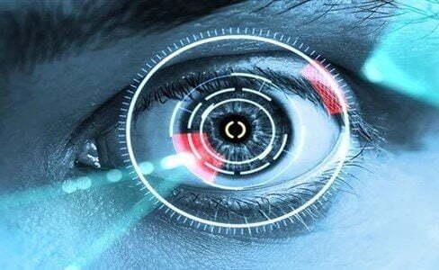 Biyometrik Güvenlik Nedir ? Avantajları Neler