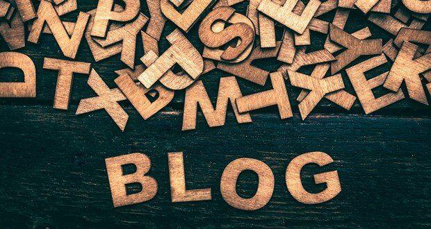 Blog Nasıl Açılır
