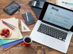 Blog Nasıl Açılır? ve Blog Açma İpuçları