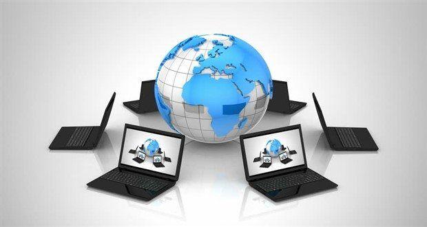 DNS Sıfırlama – DNS Resetleme – DNS Önbelleği Temizleme