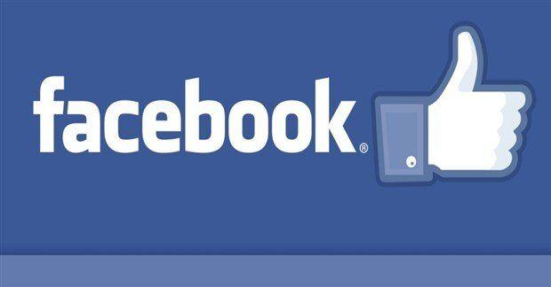 Facebook Beğeni Sayısı Arttırma Nasıl Yapılır?