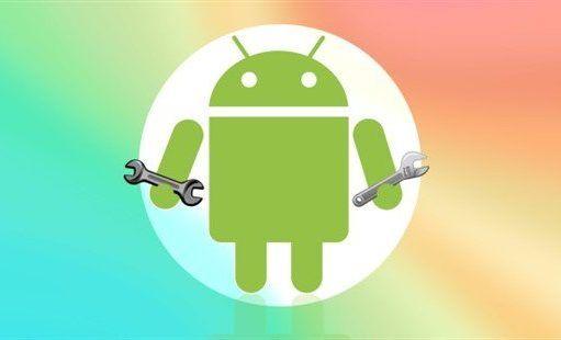 Kilitlenen Android Telefonlar Nasıl Açılır? - Çözüm Yolları