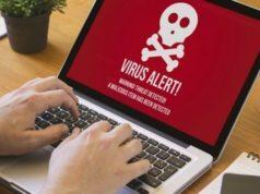 Tarayıcıya Bulaşan Virüsler Nasıl Temizlenir?