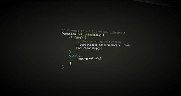 WordPress Beyaz Sayfa Sorunu ve Çözümü