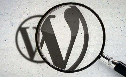 WordPress Ping Servisleri - Daha Hızlı İndex Alma