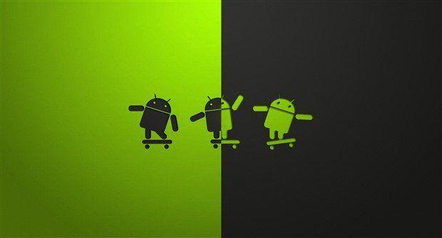 Android Root Atma – Root Atma Nasıl Yapılır