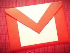 Gmail Şifremi Unuttum – Gmail Şifre Sıfırlama