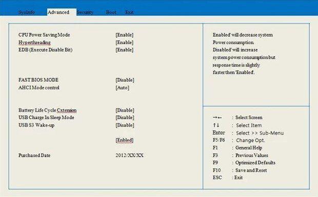 SSD'nizden Tam Performans Alma