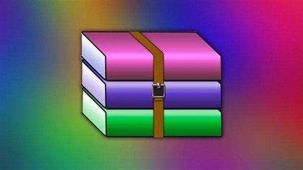 Winrar CRC Hatası ve Çözümü - CRC Hatası Nasıl Çözülür ?