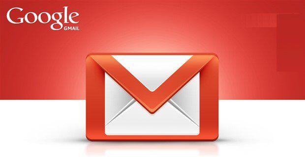 Yeni E-Posta Adresi Alma - E-Posta Adresi Nasıl Açılır?