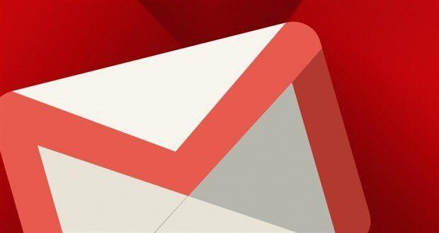 Mail Adresim Çalındı Nasıl Geri Alırım? ''Hotmail'' ve ''Gmail''