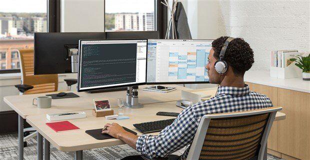 Öğrenmesi En Kolay Programlama Dili