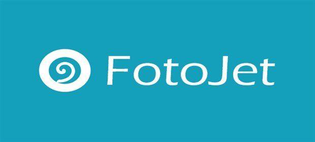 Ücretsiz 5 Fotoğraf Kolaj Programı