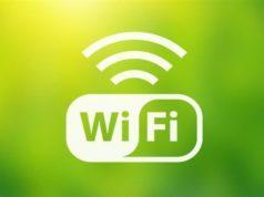 Modem WiFi Şifre Değiştirme Nasıl Yapılır?