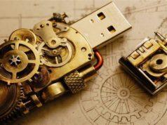 USB Bellek Boş Görünme Sorunu Nasıl Çözülür?