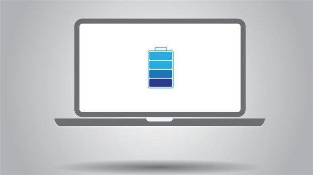 Dizüstü Bilgisayar Satın Alırken Nelere Dikkat Etmeliyiz