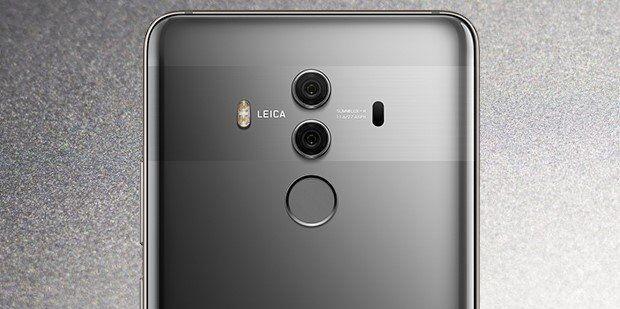En İyi Kamera Hangi Cep Telefonunda ? 2018 İncelemesi