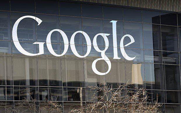 Google'dan Resim veya Fotoğraf Nasıl Kaldırılır