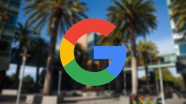 Google Nasıl Kurulmuştur ? Google'ın Kurucusu Kimlerdir ?