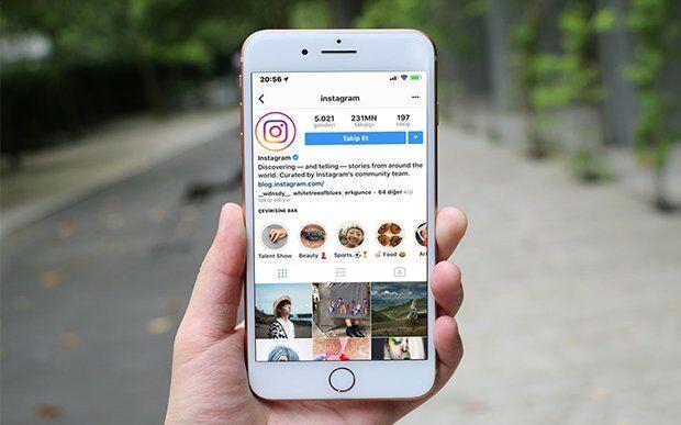 Instagram Profil Gizleme Nasıl Yapılır?