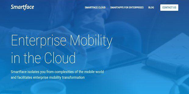 Mobil Uygulama Nasıl Yapılır ? Uygulama Yapma Platformları
