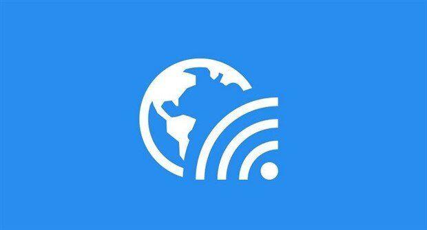 Windows 10 WiFi Sorunu Nasıl Çözülür?