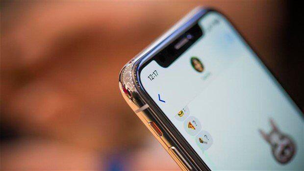 iPhone X Özellikleri ve Fiyatı Nedir