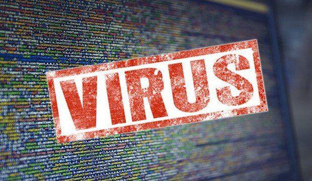 Format Atmadan Virüs Temizleme Yöntemleri
