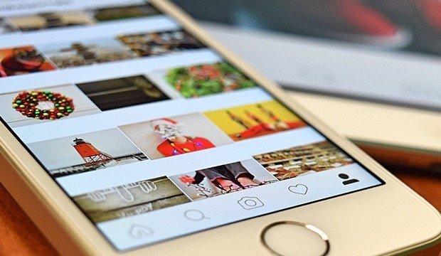 Instagram Önerileri Neye Göre Belirlenir
