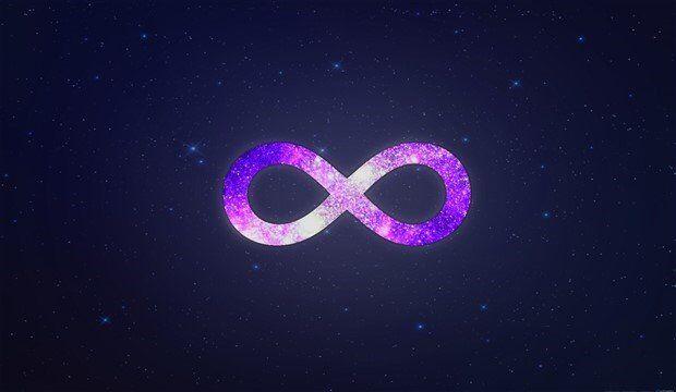Sonsuzluk (∞) İşareti Nasıl Yapılır?