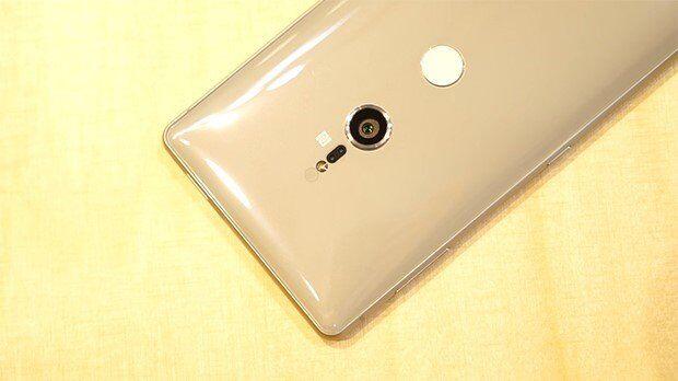 Sony Xperia XZ2 İncelemesi ve Tüm Detaylar