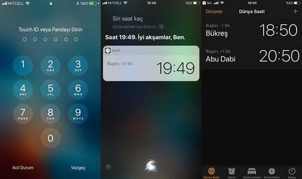iPhone Kilidi Nasıl Kırılır Resimli Anlatım