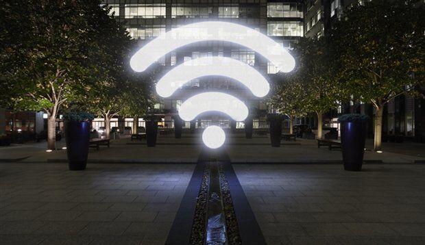 Bilgisayar Kablosuz (Wi-Fi) Ağı Görmüyor