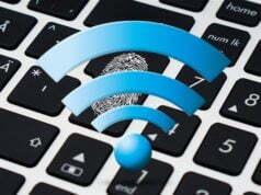 Bilgisayardaki Wi-Fi Şifresini Öğrenme Yolları