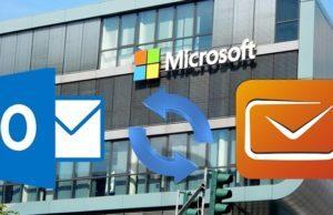 Hotmail Şifremi Unuttum - Hotmail Şifre Sıfırlama