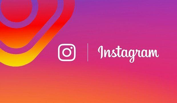 Instagram Hesabımı Sildim Nasıl Geri Alırım?