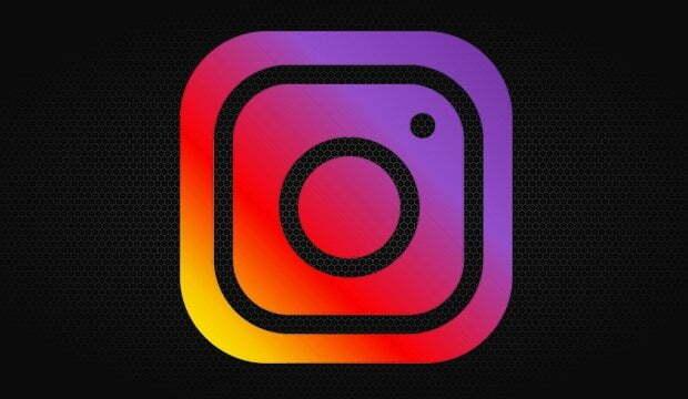 Instagram Hesabımı Sildim Nasıl Geri Alırım