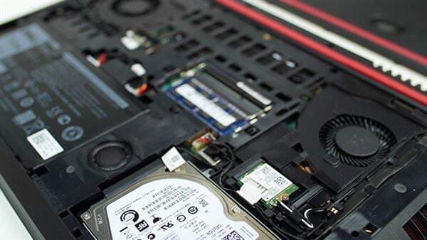 Laptop Kapandı Açılmıyor Sorunu ve Çözümü