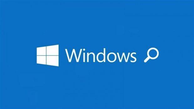 Windows Arama Geçmişini Silme