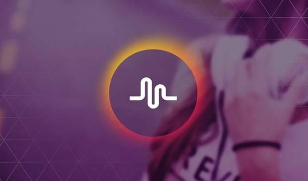 Musical.ly Uygulaması Nasıl Kullanılır ?