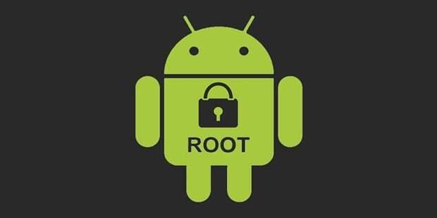 Android Telefonda Kayıtlı WiFi Şifresini Öğrenme