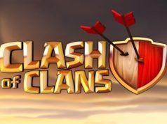 Clash Of Clans Bedava Çarlar (Güncel Hesaplar)