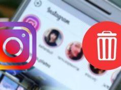 Instagram Hesap Silme - Kalıcı Hesap Silme Nasıl Yapılır?
