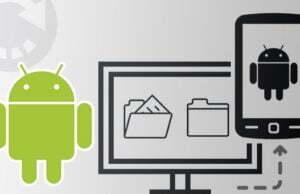 Android Telefondan Silinen Fotoğrafları Geri Getirme Nasıl Yapılır?