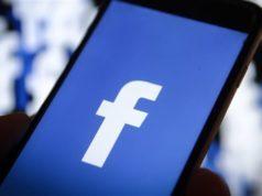Facebook Cinsel İçerikli Paylaşımları Yasaklıyor