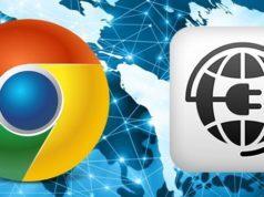 Google Chrome'da ''Bu Siteye Ulaşılamıyor'' Hatası Nasıl Çözülür?