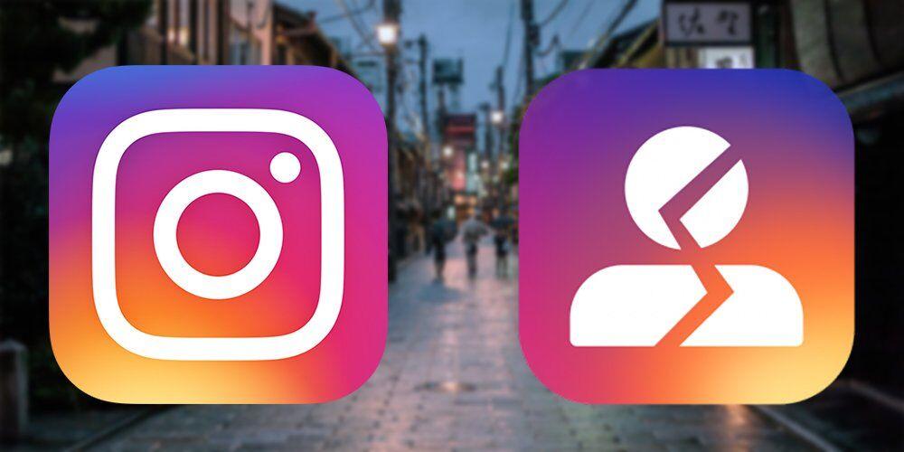 Instagram'da Sizi Engelleyenleri Görme Yöntemi