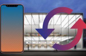 iPhone Sürekli Reset Atıyor Sorunu ve Çözümü