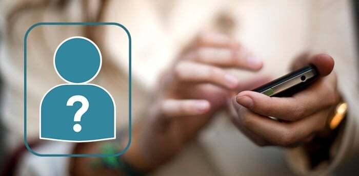 Gizli Numaradan Arama Nasıl Yapılır (Android - iOS)